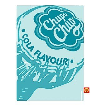 large-tea-towel-chupa-chups-cola-design