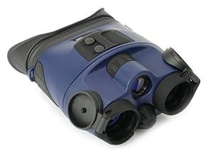 Yukon Viking TRACKER Waterproof 2x24mm Night Vision Binoculars YK25023WP