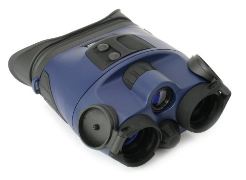 Yukon Optics Viking LT 2 x 24 Waterproof Night Vision Binocular