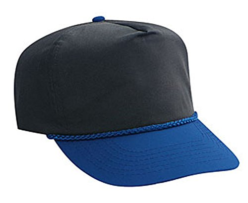 Hats & Caps Shop Poplin High Crown Golf Style Caps - By TheTargetBuys