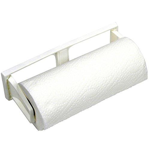 Chef Craft Paper TOWEL Holder 20722