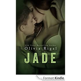 Jade (Version fran�aise)