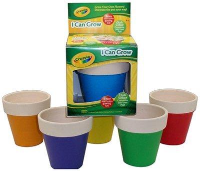crayo-chalk-flwrpot-kit