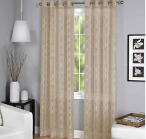 new-elrene-latique-grommet-top-curtain-panel-window-treatment-drapery-52x84-supply-by-luchik