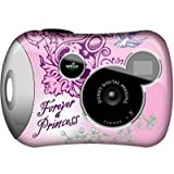 Digital Blue 625 Disney Pix Micro Princess Digital Camera