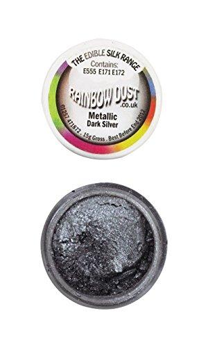 cakesupplies-polvo-de-seda-3gr-rainbow-rd0080-plata