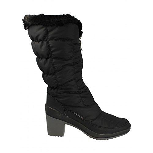 antarctica-antarctica-stivale-doposci-termico-nero-6220-39-black