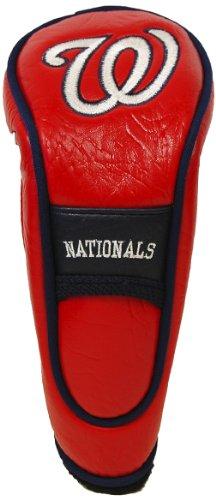 mlb-washington-nationals-hybrid-head-cover-navy