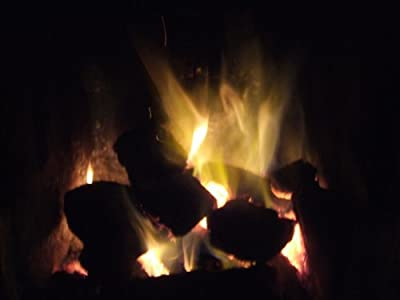 Glenamaddy Traditional Irish Fire Peat 25kg Box by Glenamaddy Fire Peat Co