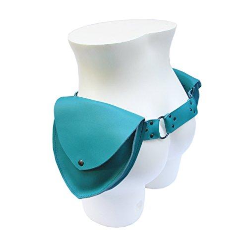 pegasus-leather-belt-double-pouch-fanny-pack-larger-pouches