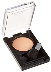 Revlon Color Stay Mineral Bronzer, Golden Bronze, 0.04 Ounces