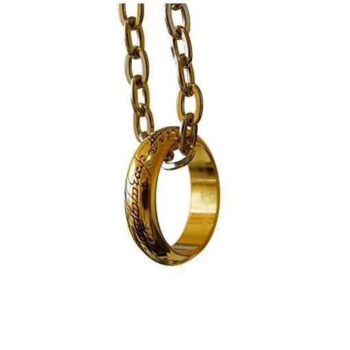 Herr-der-Ringe-Der-Eine-Ring-vergoldet-NN0903