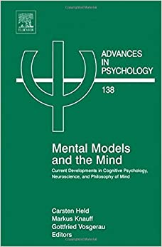 interdisciplinary perspectives in cognitive psychology That interdisciplinary research is challenging is not a new insight (eg [65, 66]) and there are strategies to fa- cilitate such research, ie selective collaboration, cross- training, sustained.