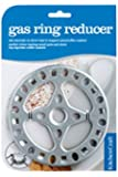 Kitchen Craft Le'Xpress Gas Reducer Ring