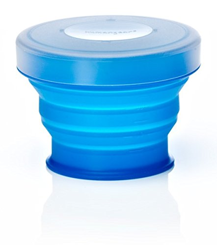 humangear-gocup-large-8-floz-237ml-blue