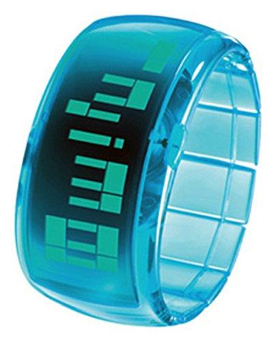 cursonline-orologio-pixel-da-polso-donna-e-bambina-a-led-watch-bracciale-odm-nuovo-mod-led-extra-lum