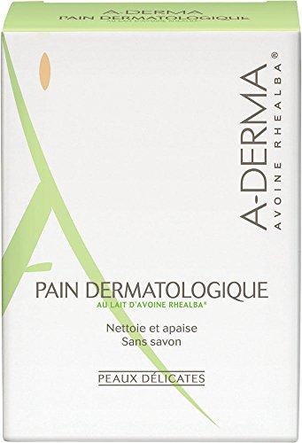 aderma-soap-free-dermatological-bar-100g