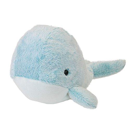 lilalu-40-cm-big-walter-whale-plush-toy-multi-colour