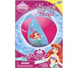 Disney Princess Ariel Little Mermaid 20 Beach Ball Styles Vary
