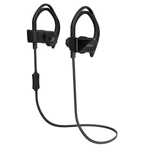 aukey-auriculares-bluetooth-deportivos-sonido-estereo-medicion-del-ritmo-cardiaco-funcion-de-podomet