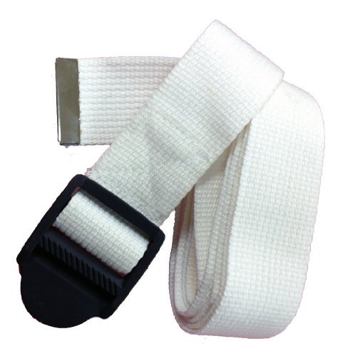 natural-cotton-yoga-strap-by-carnegie