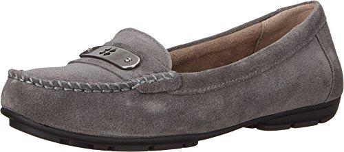 naturalizer-womens-kaster-slip-on-loafer-grey-55-m-us