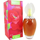 Chloe Narcisse EDT Spray