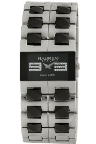 Haurex XA327DN1