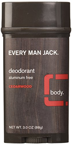 every-man-jack-deodorant-3oz-cedarwood-aluminum-free