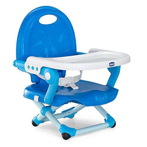 chicco-pocket-snack-elevador-regulable-en-3-alturas-2-kg-color-azul