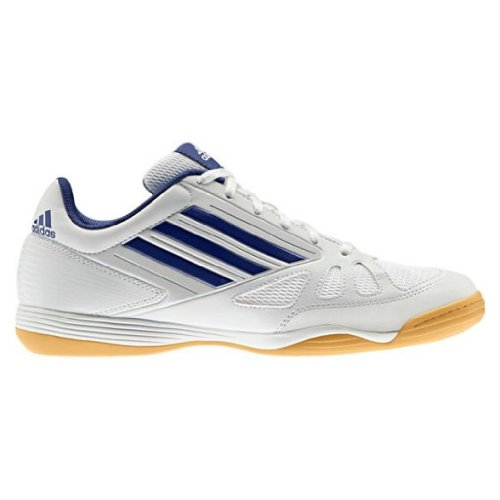 adidas Performance TT10 Q21302, Tennis - 44 EU