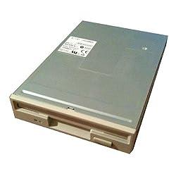 SONY - SONY MPF920-E 1.44MB FLOPPY DRIVE