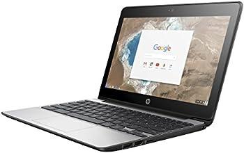 HP 11 G5 11.6