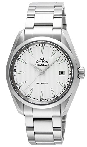 omega-seamaster-aqua-terra-mens-watch-23110396002001
