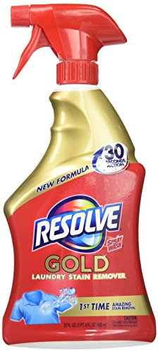 resolve-pre-treat-spray-n-wash-laundry-stain-remover-by-resolve