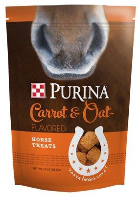 land-olakes-purina-feed-llc-horse-treats-crunchy-carrot-oat-25-lbs