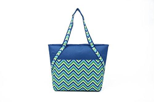 sachi-super-insulated-tote-bag-blue-chevron