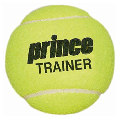 Prince-Bolsa-60-pelotas-trainer