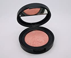 Laura Geller Baked Blush Bora Bora Mono Cheek Color Full Size 0.23 Oz / 6.5 G
