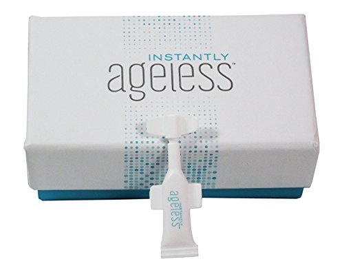 instantly-ageless-1-fiala