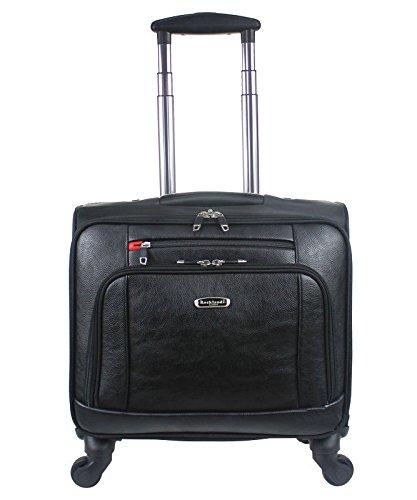 business-office-laptop-bag-cabin-friendly-pilot-case-on-4-wheels