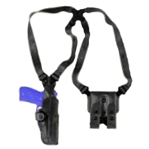 Para, Springfield : Airsoft Stomach Band Holsters : Sports & Outdoors