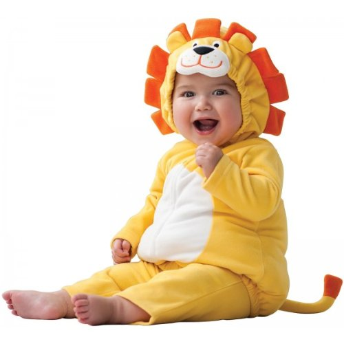 Carters Baby Costumes front-1077573
