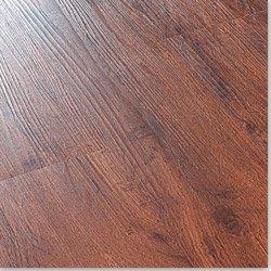 Vinyl Plank Flooring Aged Oak