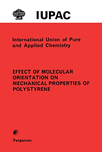 the-effect-of-molecular-orientation-on-the-mechanical-properties-of-polystyrene-macromolecular-divis