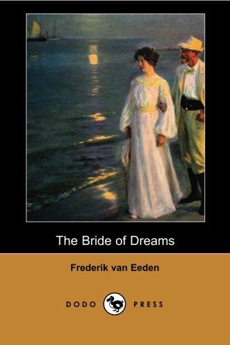 The Bride of Dreams