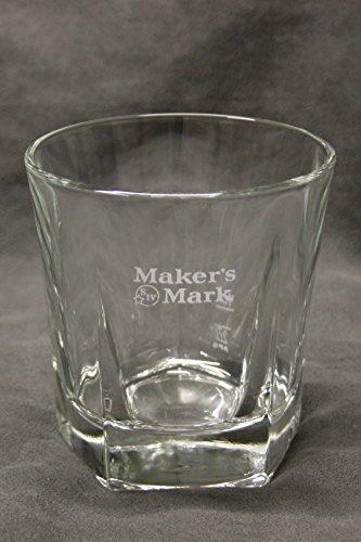 6-makers-mark-whisky-glaser-tumbler