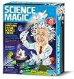 Kidz Labs - Science Tricks (box style may vary)
