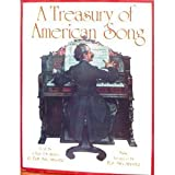 A Treasury of American Song