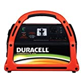 Battery Biz Duracell Powerpack 600 Power Protection